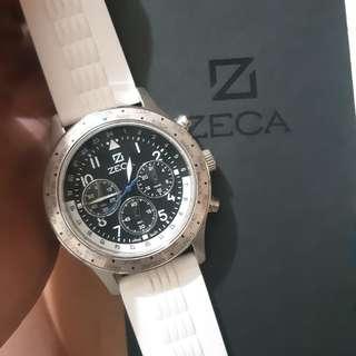 ZECA - Men Watch