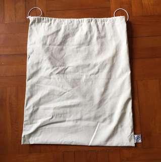 LOEWE dust bag