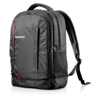 "Lenovo B3055 15.6"" Backpack"