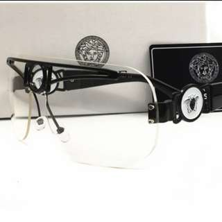 VERSACE SPECTACLES