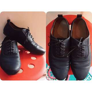 Zara Men Shoes
