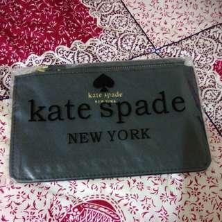Kate spade 零錢手拿包