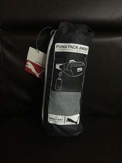Puma Waist Bag