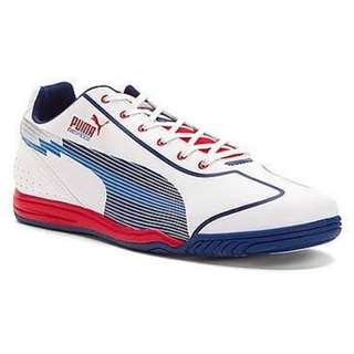 PUMA SPEED FUTSAL SHOES