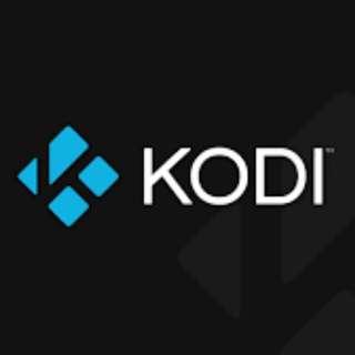 Kodi services