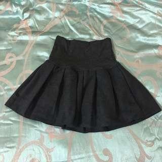Cute girls/ladies skirt
