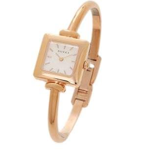 Gucci watch original
