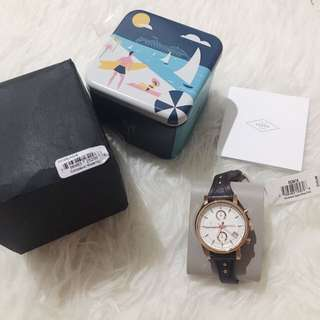 FOSSIL Authentic (Watch)