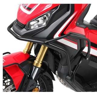 Hepco & Becker Upper Crashbar for Honda X Adv