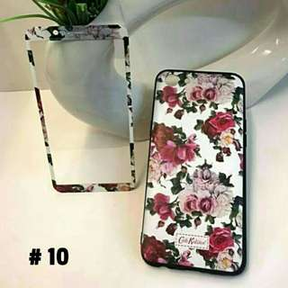 🌞 New! for OPPO A83 & Samsung J2 Pro