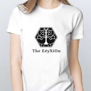 The ElyXiOnT-Shirt (3)