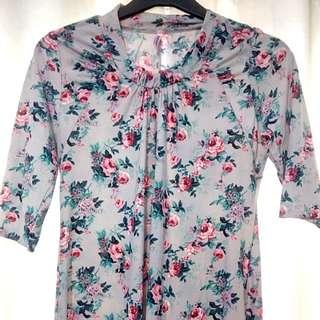 Baju atasan wanita/ blouse