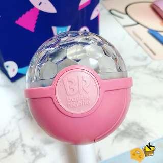 韓國熱爆 限量版 珍寶珠 棒棒糖 手燈