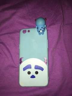 Oppo F3 Phone Case