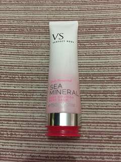 Victoria Secret Deep Nourish Body Balm