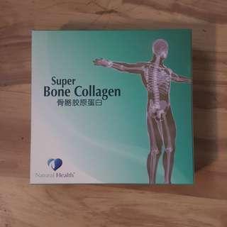 Super Bone Collagen