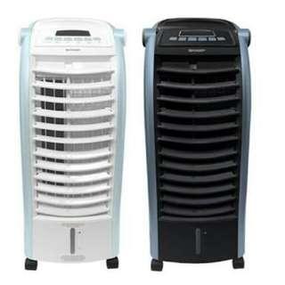 All Merk Air Cooler. Promo Kredit Tanpa Dp 0 dn Gratis 1x Cicil. Proses 3 Menit