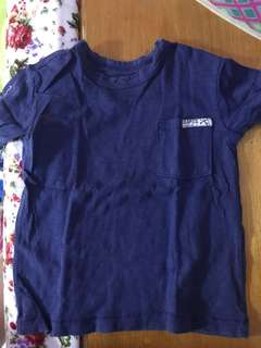Baby gap t-shirt
