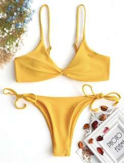 Looking for high quality swimsuits supplier