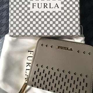 BNIB Furla Wallet