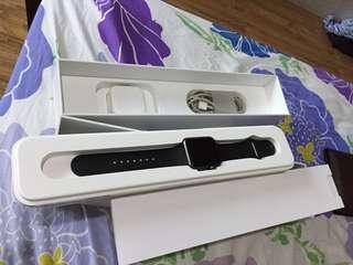 Apple watch series1