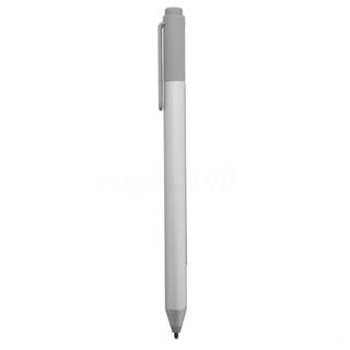 Surface Pen for Surface Pro 4/2017/Surface Book 1 & 2