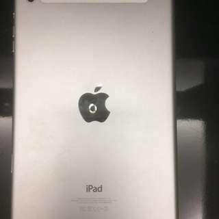 iPad Mini 1 16G Wi-Fi + Cellular