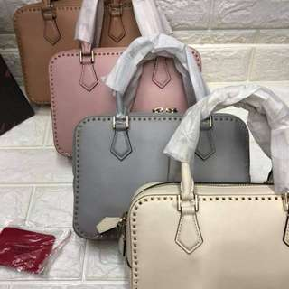 Authentic Valentino Bags on sale 😍😍😍😍