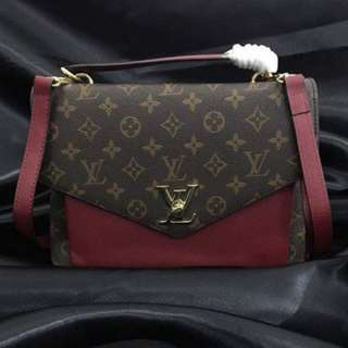 Classic LV sling bag (Limited)70% OFF - Less Already