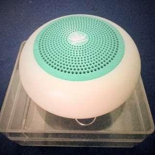 Branded Bluetooth Speaker (Free Delivery)