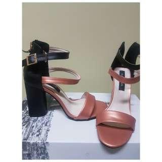 NEW#Heels