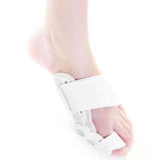 Toe Separator Bunion Orthotics Hallux Valgus Corrector Big Toe Health Care