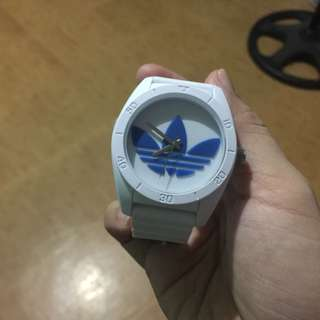 stansmith watch