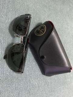 Ray•Ban 太陽眼鏡