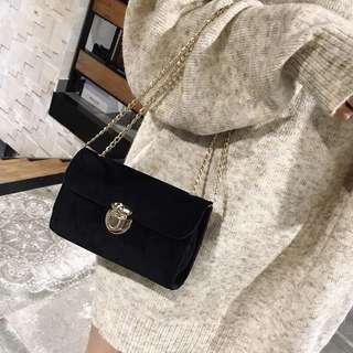 [IN STOCK] Elegant Dinner Sling Bag