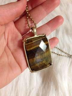 🌅Pendant necklace