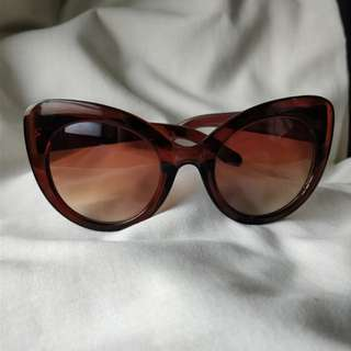 Sunglasses from Penthouse (Free shipping)
