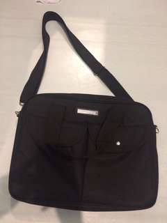 13-15' Girbaud laptop bag