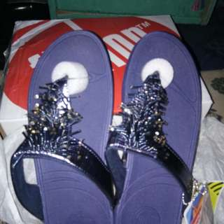 Orig fitflop size 9