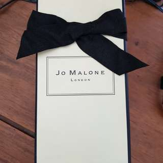 Jo Malone English Pear & Freshia