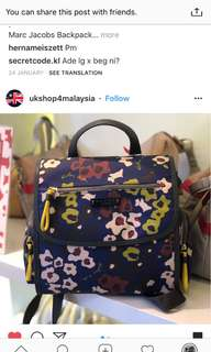 Im looking for this Radley Backpack