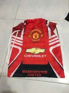 Manchester United Fans lovers