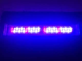 2ft led light