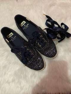 Keds x Kate Spade Shoes