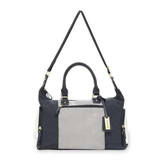 Bananafish Fashion Breastpump Bag