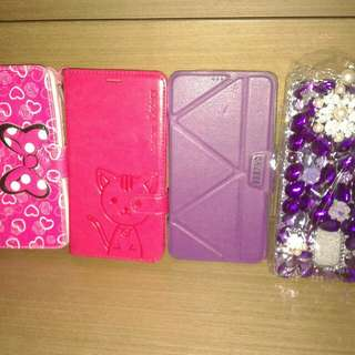 Samsung note 4 covers