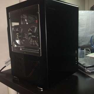 i5 Computer