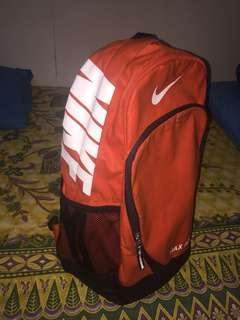 Nike airmax Backpack
