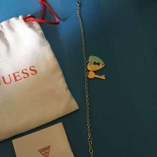 Guess Bracelet Authentic