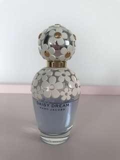 Marc Jacobs Daisy Dream -100ml bottle